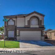 23927 W Tonto Street, Buckeye, AZ 85326