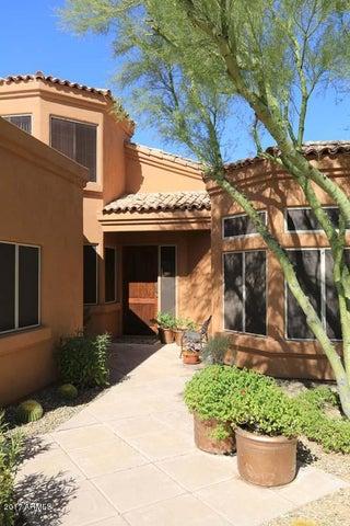 13914 E Laurel Lane, Scottsdale, AZ 85259