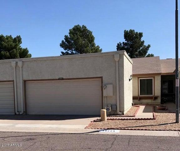 13225 N 26TH Drive, Phoenix, AZ 85029