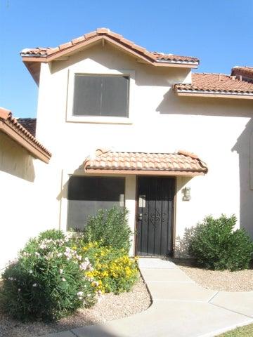 2926 N OREGON Street, 5, Chandler, AZ 85225