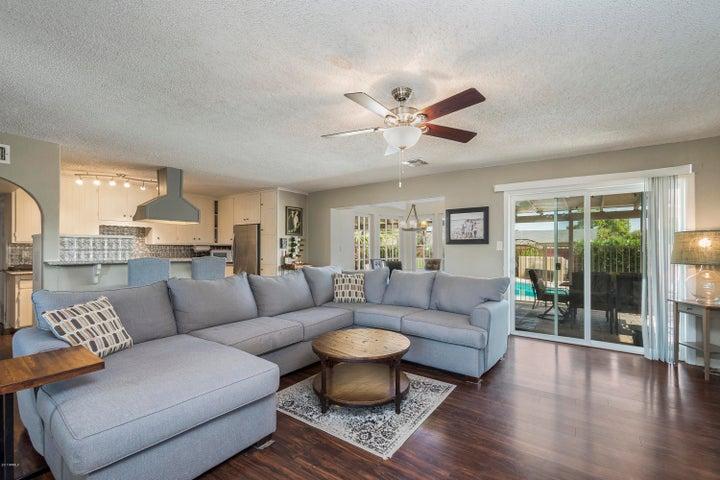 2353 N 85TH Place, Scottsdale, AZ 85257