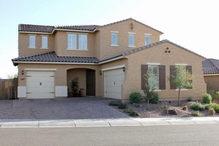 2109 W WHITE FEATHER Lane, Phoenix, AZ 85085