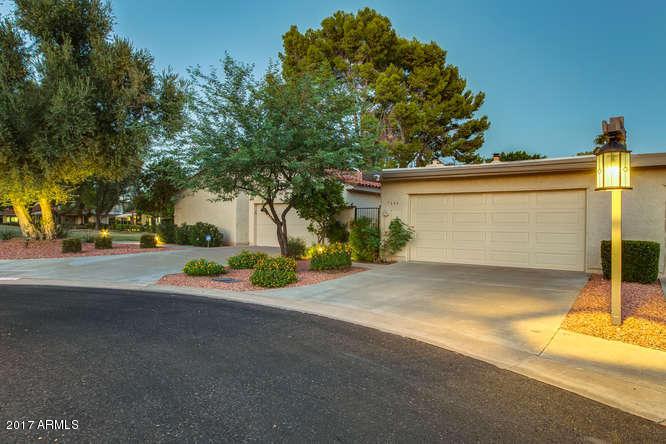 7646 E PLAZA Avenue, Scottsdale, AZ 85250