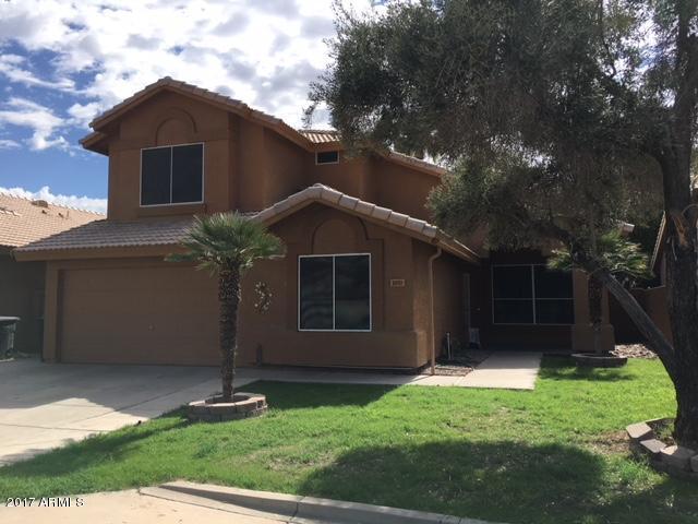 1057 W ELGIN Street, Chandler, AZ 85224