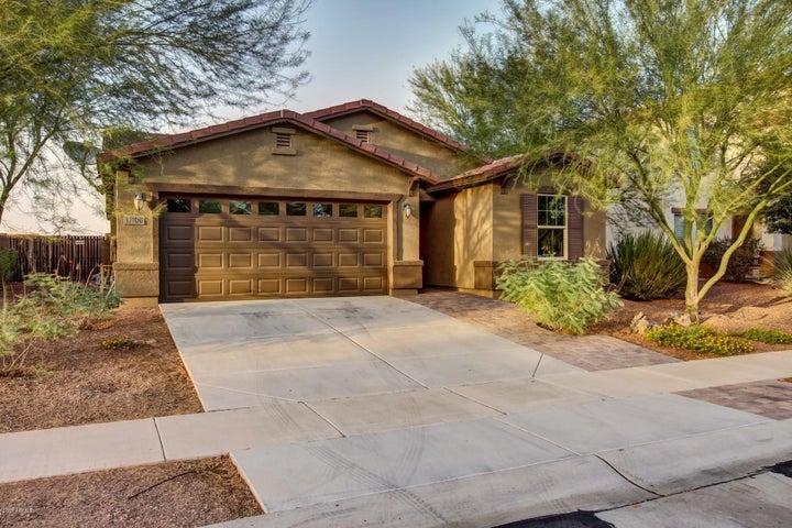 17706 W Red Bird Road, Surprise, AZ 85387
