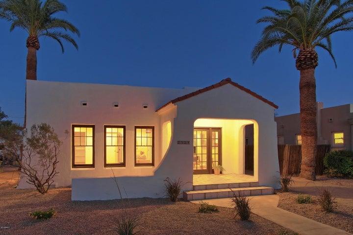 2529 N 10TH Street, Phoenix, AZ 85006