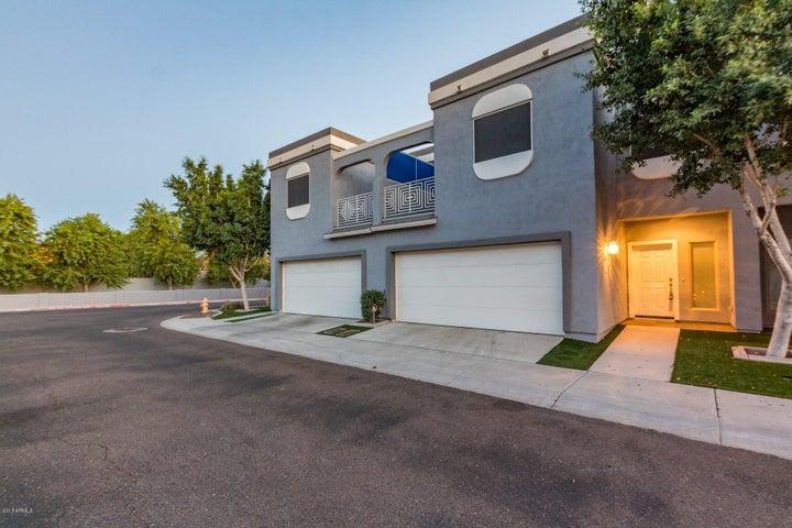 1813 W VERMONT Avenue, Phoenix, AZ 85015