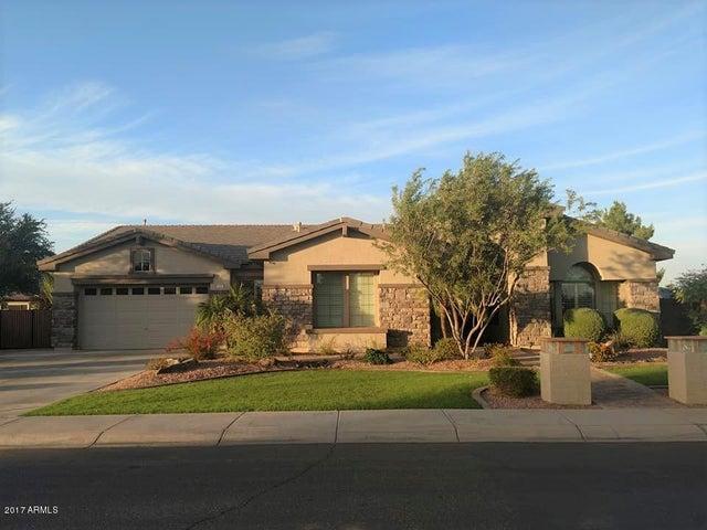 726 E PHELPS Street, Gilbert, AZ 85295