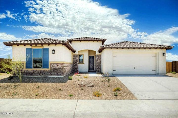 18285 W TECOMA Road, Goodyear, AZ 85338