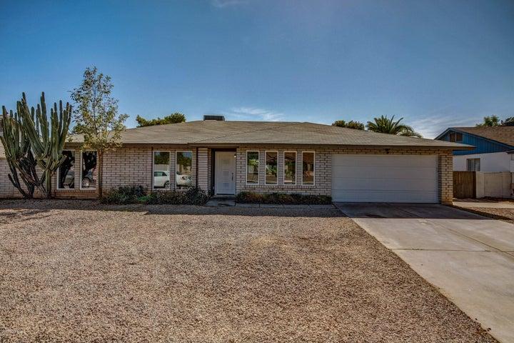 937 W LINDNER Avenue, Mesa, AZ 85210