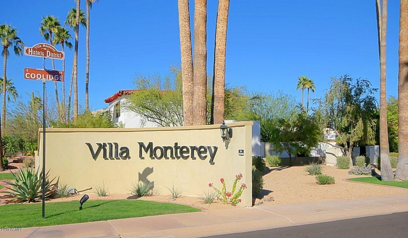 7663 E MEADOWBROOK Avenue, Scottsdale, AZ 85251
