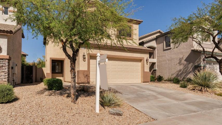 206 E REDWOOD Lane, Phoenix, AZ 85048
