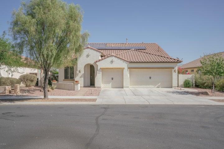 12837 N 140TH Drive, Surprise, AZ 85379