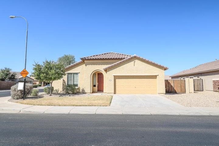 10788 W WASHINGTON Street, Avondale, AZ 85323