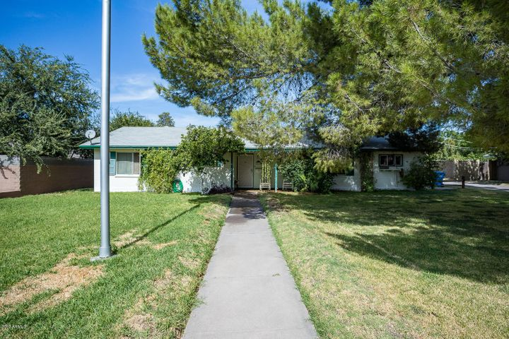 1210 E MARSHALL Avenue, Phoenix, AZ 85014