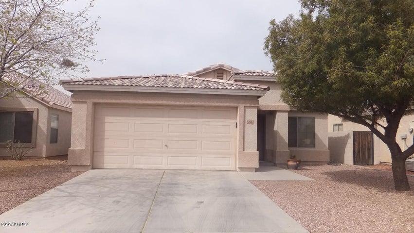 2518 N 108TH Drive, Avondale, AZ 85392