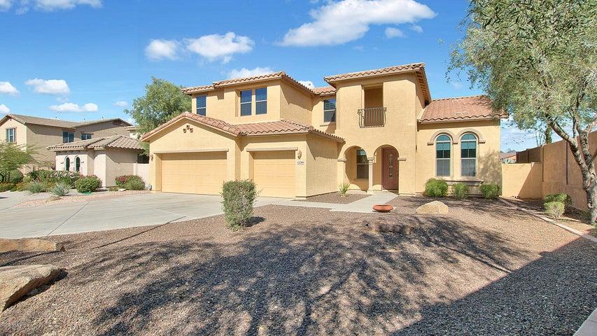 13299 S 183RD Drive, Goodyear, AZ 85338