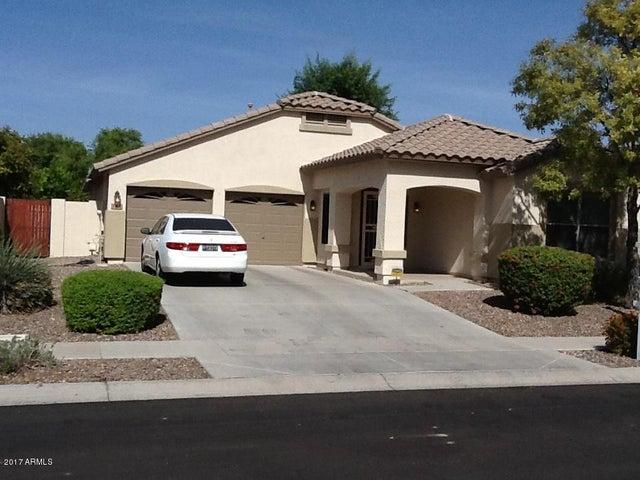 3494 E HOPKINS Road, Gilbert, AZ 85295