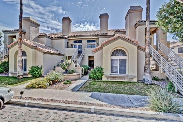 7675 E MCDONALD Drive, 226, Scottsdale, AZ 85250