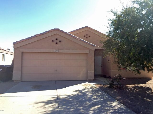 11179 W ROYAL PALM Road, Peoria, AZ 85345