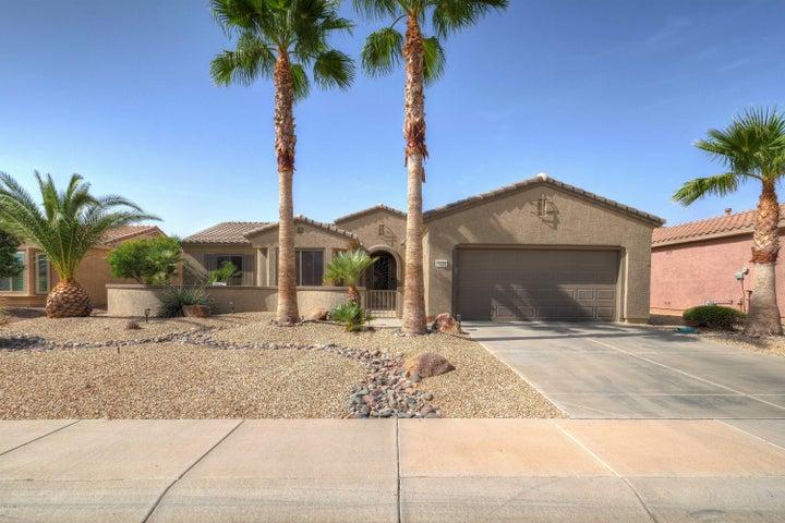 16761 W LOMA VERDE Trail, Surprise, AZ 85387