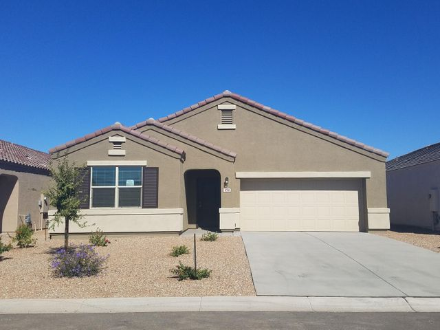 4714 E FIRE OPAL Lane, San Tan Valley, AZ 85143