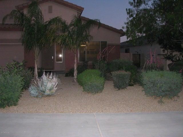 1251 E KRAMER Circle, Mesa, AZ 85203