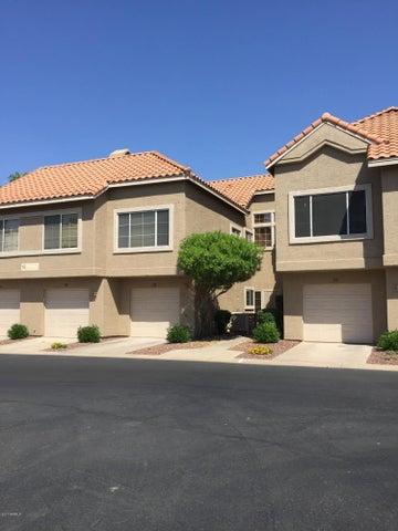 1633 E LAKESIDE Drive, 132, Gilbert, AZ 85234