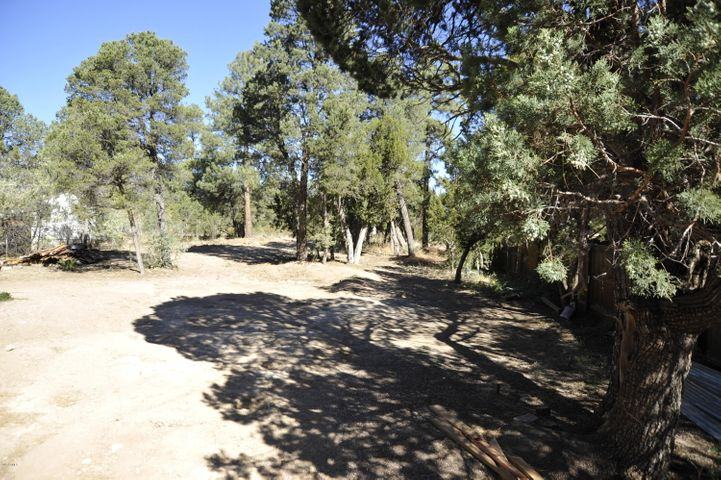 0 Cottontail Road, 385, Overgaard, AZ 85933