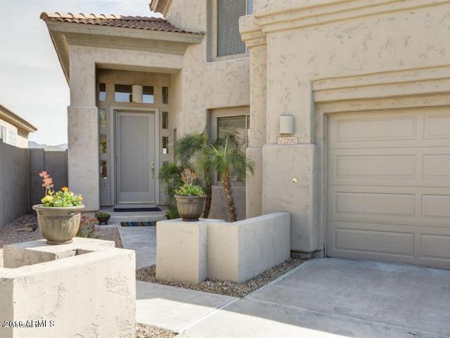 22087 N 77TH Street, Scottsdale, AZ 85255