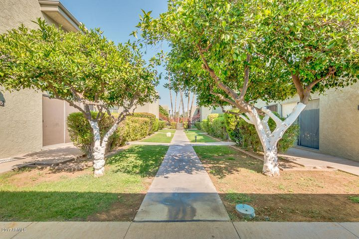4610 N 68TH Street, 476, Scottsdale, AZ 85251