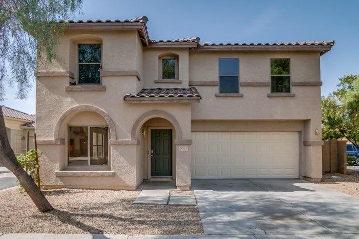 9515 W MONTE VISTA Road, Phoenix, AZ 85037