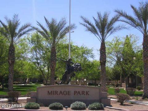 1351 N ALMA SCHOOL Street, 2070, Chandler, AZ 85225