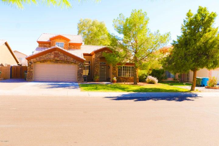 8551 W SHERIDAN Street, Phoenix, AZ 85037