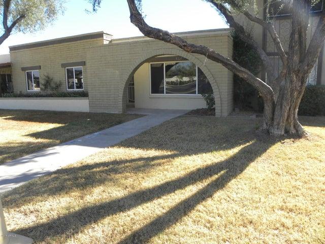 8225 E ROSE Lane, Scottsdale, AZ 85250
