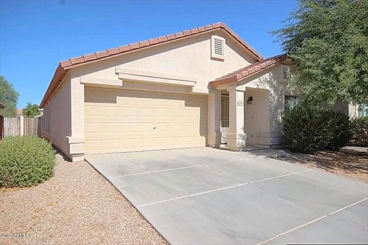 40414 W Thornberry Lane, Maricopa, AZ 85138