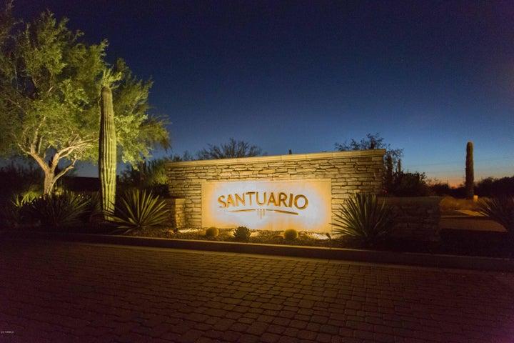 7231 E LA JUNTA Road, Scottsdale, AZ 85255