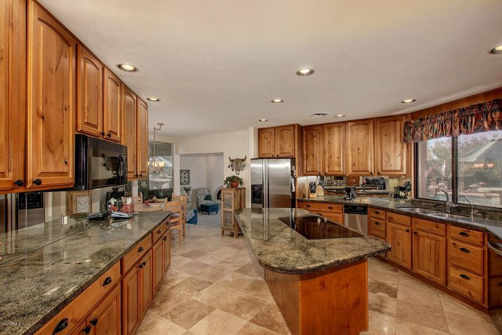 27250 N 70TH Place, Scottsdale, AZ 85266