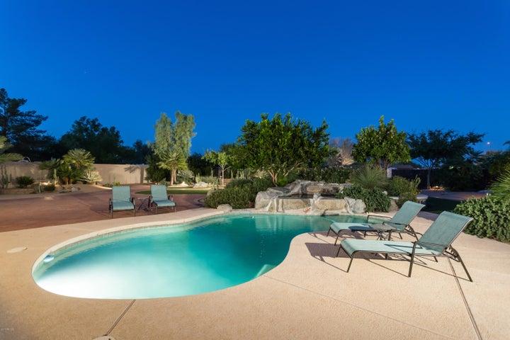 12815 N 71ST Street, Scottsdale, AZ 85254