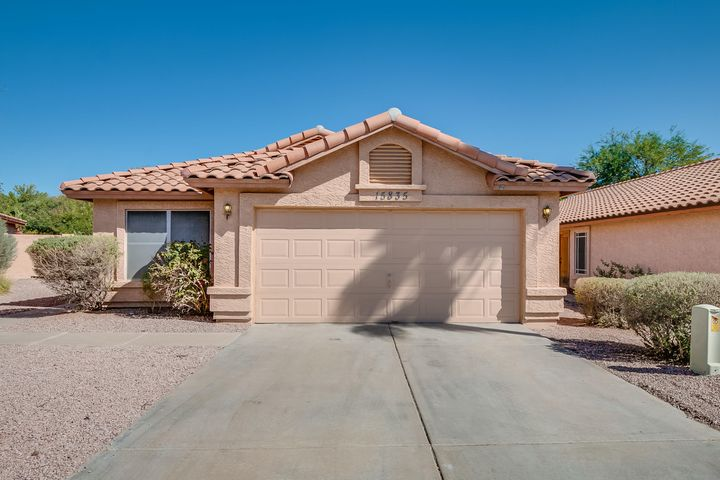 15835 S 30TH Place, Phoenix, AZ 85048