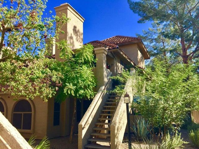 1211 N MILLER Road, 210, Scottsdale, AZ 85257
