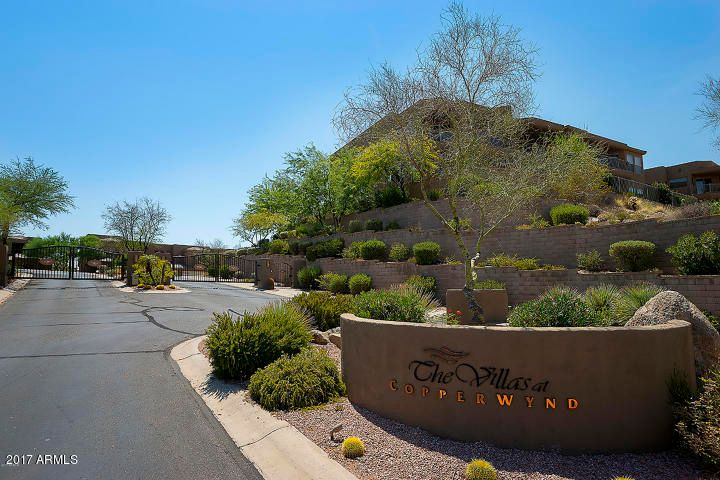 14850 E GRANDVIEW Drive, 133, Fountain Hills, AZ 85268