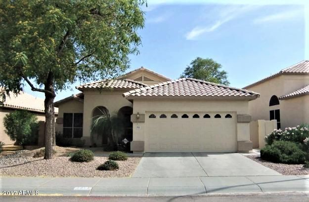 4413 E DRY CREEK Road, Phoenix, AZ 85044