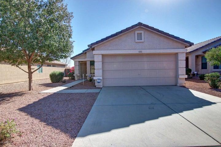 14847 W REDFIELD Road, Surprise, AZ 85379