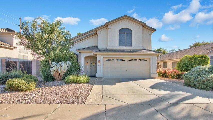 3971 E PAGE Avenue, Gilbert, AZ 85234