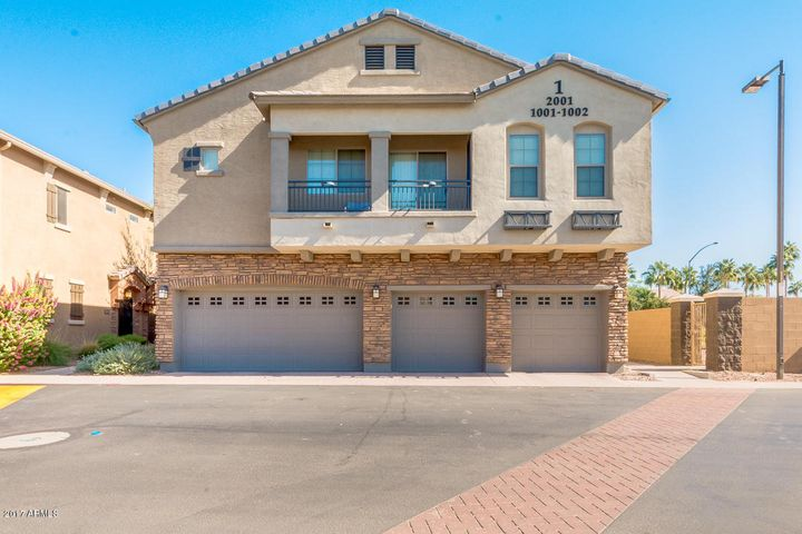 1350 S GREENFIELD Road, 1001, Mesa, AZ 85206