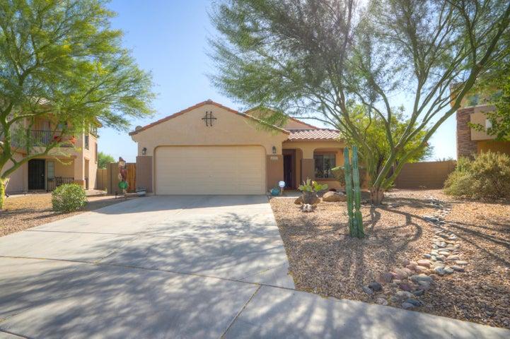36765 W MEDITERRANEAN Way, Maricopa, AZ 85138