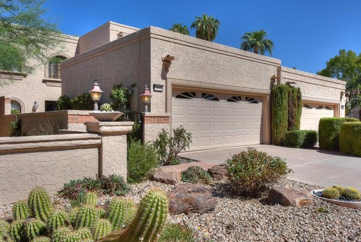 8632 N 84TH Place, Scottsdale, AZ 85258