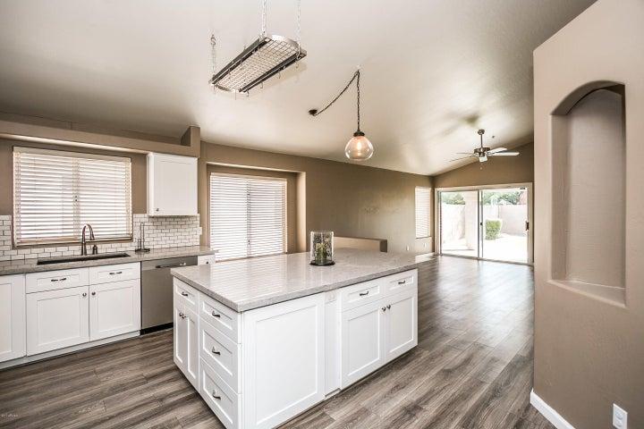 9447 E HILLERY Way, Scottsdale, AZ 85260