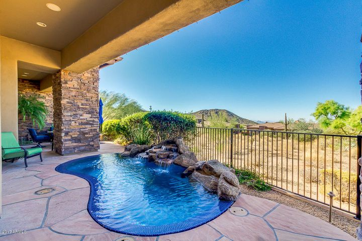 24674 N 108TH Way, Scottsdale, AZ 85255